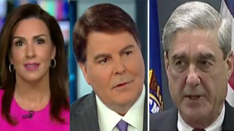 Image credit to US4Trump compilation. Left and Middle: Sean Hannity Show screen capture. Right: WaPo Screen capture.