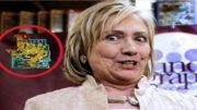 Texas Board of Education moves to drop Hillary Clinton from Social Studies curriculum. Photo credit to US4Trump compilation Downtrend, Cat's Meow Village.