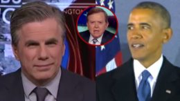Fitton, Dobbs, Obama